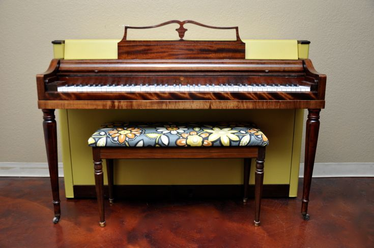 phoenix piano tuning