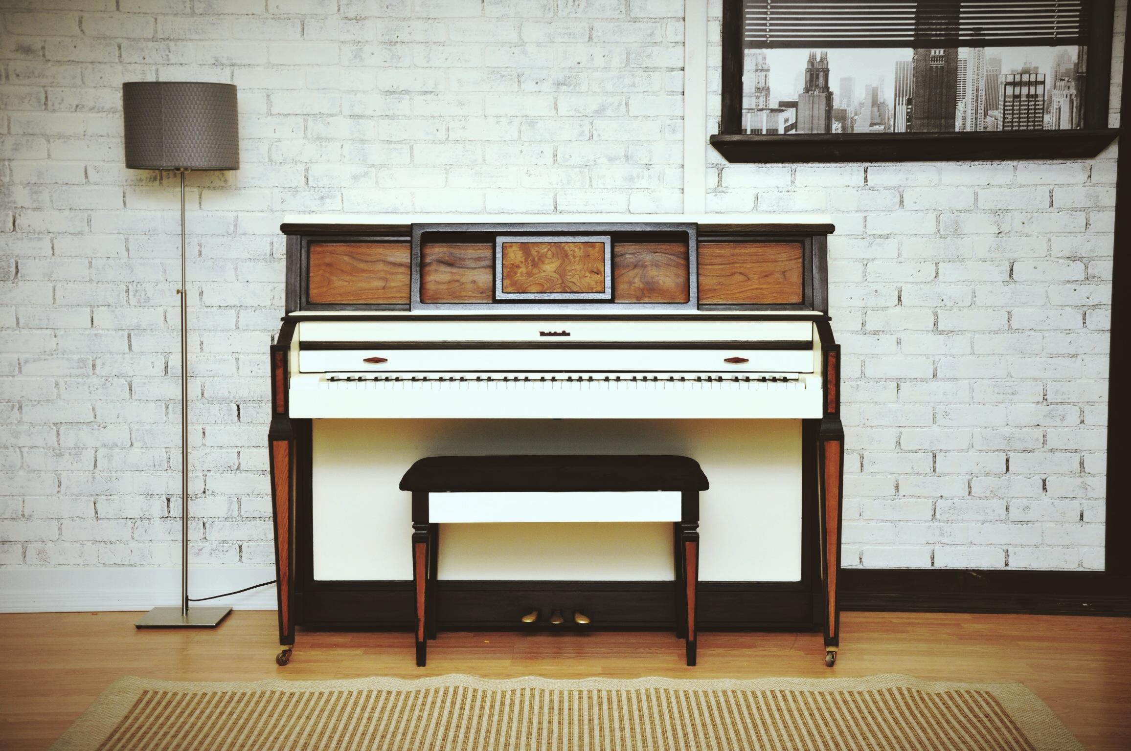 Phoenix Piano Movers main web image