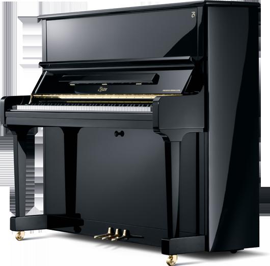 Phoenix piano event rental Boston upright piano